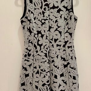 Tommy Hilfiger Dress Size 6 nearly NEW